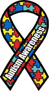 Autsim Awareness