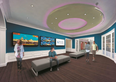 becker-colleen-c-barrett-center-render-4