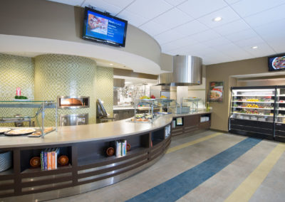 fuller-campus-center-dining2