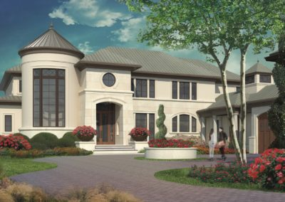 quinsiagmond-house-exterior-render-front