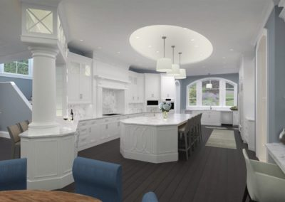 quinsigamond-house-kitchen-resize
