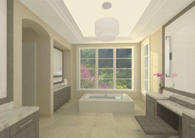 quinsigamond-house-master-bath-resize